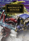 Macragge's Honour - Book
