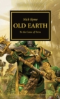 Old Earth - Book