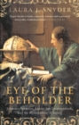 Eye Of The Beholder - Book