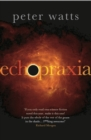 Echopraxia - eBook