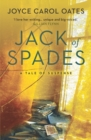 Jack of Spades - Book
