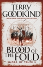 Blood Of The Fold - eBook