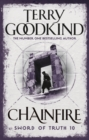 Chainfire - eBook