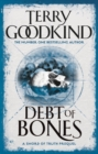 Debt Of Bones : Sword of Truth: A Prequel Novella - eBook