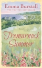 Tremarnock Summer - Book