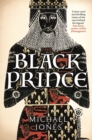 The Black Prince - Book