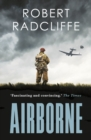 Airborne - eBook