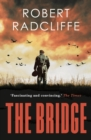 The Bridge - eBook