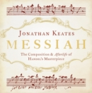 Messiah - Book