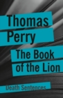 The Book of the Lion - eBook