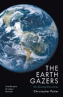 The Earth Gazers - Book
