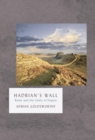 Hadrian's Wall - Book