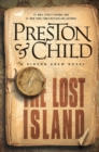 The Lost Island - eBook
