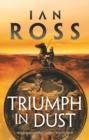 Triumph in Dust - Book