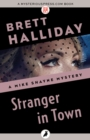 Stranger in Town - eBook