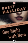 One Night with Nora - eBook