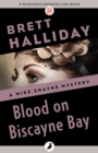 Blood on Biscayne Bay - eBook