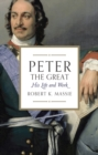 Peter the Great - Book