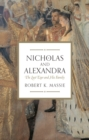 Nicholas and Alexandra - Book