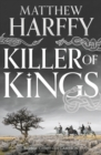 Killer of Kings - eBook