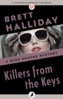 Killers from the Keys - eBook
