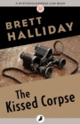 The Kissed Corpse - eBook