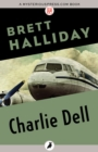 Charlie Dell - eBook