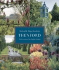 Thenford : The Creation of an English Garden (Fixed Format) - Book
