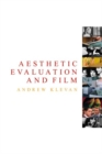 Aesthetic Evaluation and Film - Book
