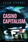 Casino Capitalism : With an Introduction by Matthew Watson - Book