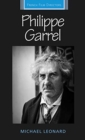 Philippe Garrel - Book
