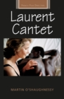 Laurent Cantet - eBook
