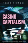 Casino capitalism : with an introduction by Matthew Watson - eBook