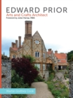 Edward Prior : Arts and Crafts Architect - Book