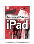 Drawing and Painting on the iPad - Book