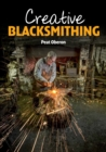 Creative Blacksmithing - eBook