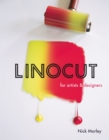Linocut for Artists and Designers - Book
