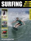 Surfing : Skills - Training - Techniques - Book