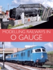 Modelling Railways in 0 Gauge - Book