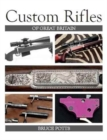 Custom Rifles of Great Britain - Book