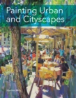 Painting Urban and Cityscapes - eBook