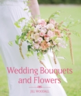 Wedding Bouquets and Flowers - Book