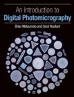 An Introduction to Digital Photomicrography - Book