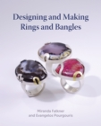 Designing and Making Rings and Bangles - Book