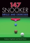 147 Snooker Drills and Exercises - eBook