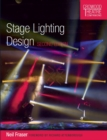 Stage Lighting Design : Second Edition - Book