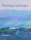 Painting Landscapes - Book