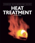Heat Treatment - Book