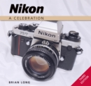 Nikon : A Celebration - Third Edition - Book