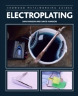 Electroplating - Book